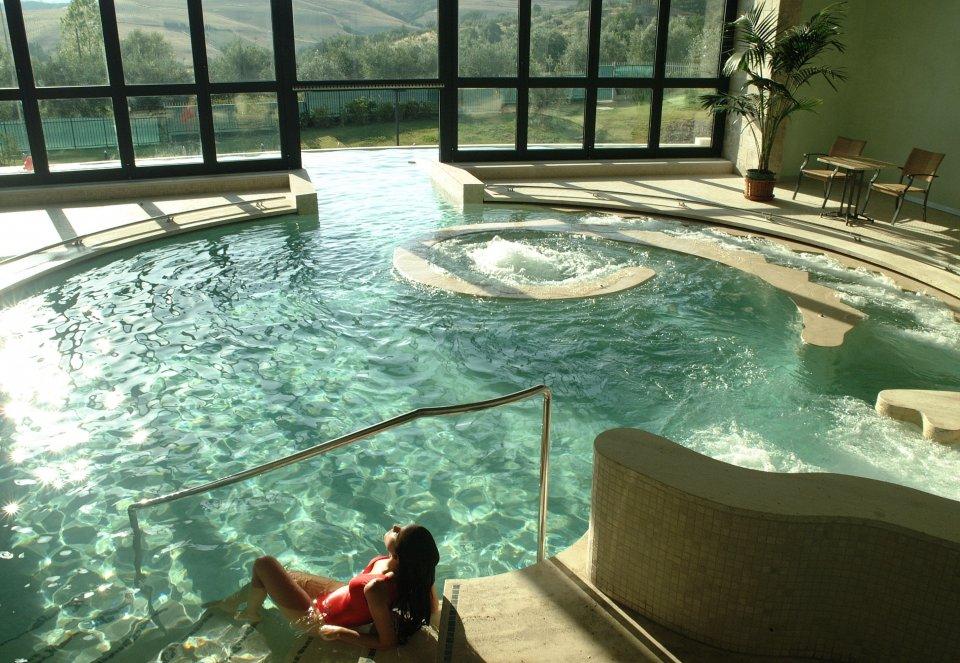Photos of villa rental in tuscany san casciano dei bagni villa